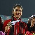 Bui Thi Thu Of Vietnam Won The Gold (cropped).jpg