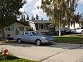 Buick Regal - Flickr - dave 7 (1).jpg