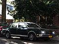 Buick Skylark Limited (10022672263).jpg