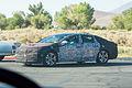 Buick test mule.jpg