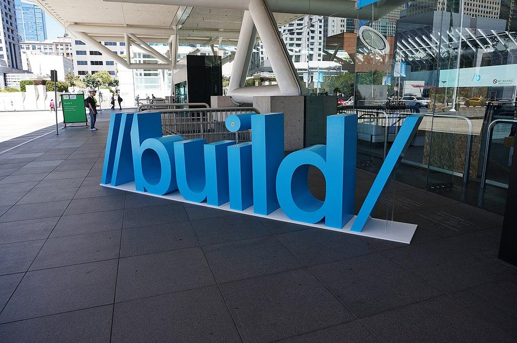 Build 2013 sign.jpg