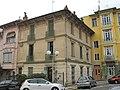 Building rue Loredan-Larchey, 15.JPG