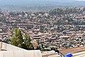 Bukavu 1.jpg