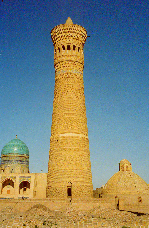 https://upload.wikimedia.org/wikipedia/commons/thumb/d/dd/Bukhara01.jpg/800px-Bukhara01.jpg