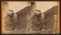 Bulk head, Rock Creek sluice, by Davis Brothers.png