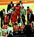 Bulls bench 2011.jpg