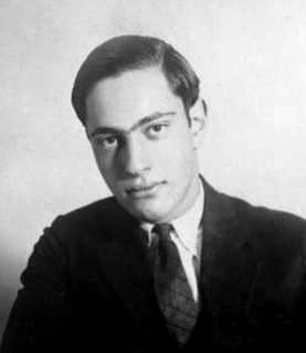 "Leopold and Loeb American kidnapper-murderer duo, committed ""the crime of the century"""