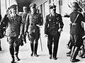 Bundesarchiv Bild 146II-728, Berlin, Olympiade, Hitler, v. Witzleben, Dietrich.jpg