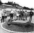 Bundesarchiv Bild 183-L0815-0018, Gedenkstätte Buchenwald, Gedenkstein.jpg