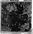 Bundesarchiv Bild 196-04569, Katholisch Hammer.jpg