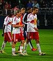 Bundesliga Red Bull Salzburg vs. Wacker Innsbruck 27.JPG
