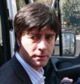 Bundestrainer Joachim Löw.JPG