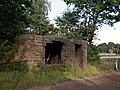 Bunker trimunt 3.jpg