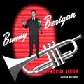 Bunnyalbum.png