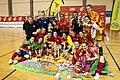 Burela - Futsi Atlético - Final Copa de España - 44231485702.jpg
