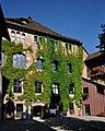 Burg (Nürnberg-St. Sebald).Kaiserburg.Kemenate.1.fw13.ajb.jpg