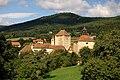 Burg Neuberg from SE.jpg