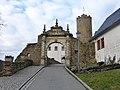 Burg Scharfenstein (03).jpg