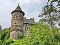 Burg Streitwiesen - panoramio.jpg