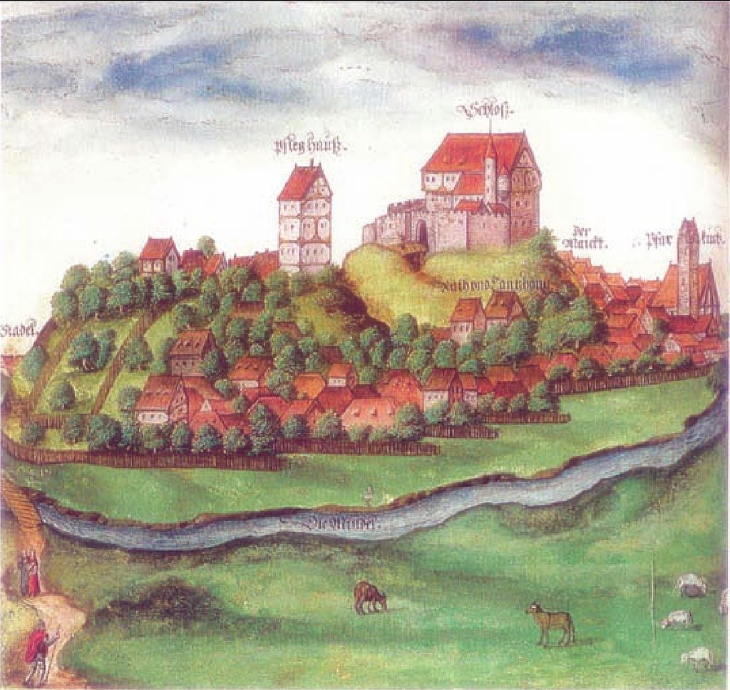 Burgau BSB cmg 896 fol 138v.jpg