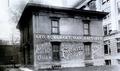 Burghart 113 West8thAve Topeka KansasStateHistoricalSociety.png