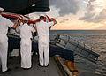 Burial at sea Feb2004.jpg