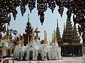 Burma Yangon Shwedagon 0003.JPG