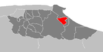 Buroz-miranda.PNG