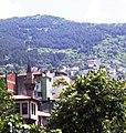 Bursa -ırgandı köprüsü - panoramio.jpg