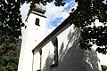 Burschelkirche 2.JPG