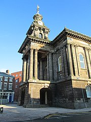 Burslem Old Town Hall 2018 1.jpg