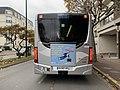 Bus Transdev 623 Avenue Jean Jaurès Gagny 4.jpg