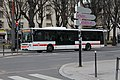 Bus ligne C7 avenue Jaurès Lyon 1.jpg