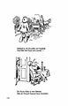 Busch Werke v4 p 114.jpg