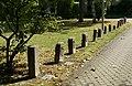 Buschhoven Grenzsteine (01).jpg