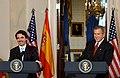 Bush Aznar 2.jpg