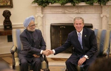 Talk:Khatri/Archive 4 - Wikiwand