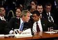 Bush talks with Francisco Flores.jpg