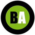 Busleyden Atheneum Logo.png