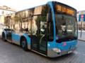 Busmadrid500A.png