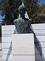 Bust of Gomes Freire de Andrade.jpg