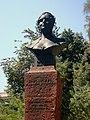 Busto Javiera Carrera.jpg