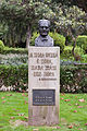Busto de Castelao - Padrón - Galiza-0.jpg