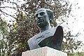 Busto dedicato a Donato Bramante-Fermignano-(PU).jpg