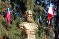 Busto del Coronel Santiago Bueras.jpg
