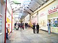Butchers Row, Kirkgate Market, Leeds.jpg