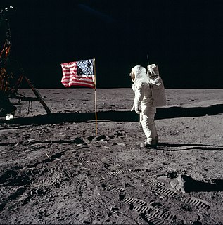 Space Race Competition between the USSR and the USA to explore space