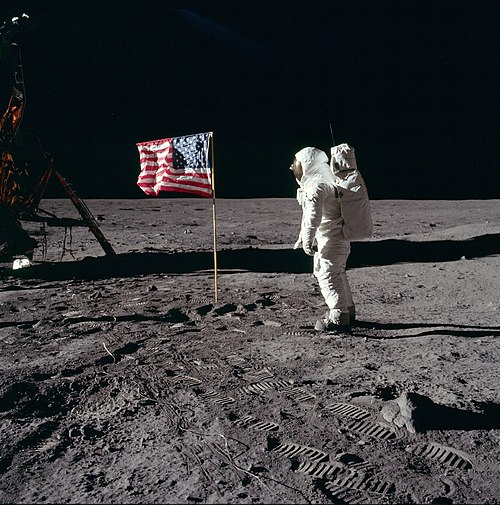 apollo missions to the moon astronomy today - HD 3345×2229