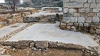 By Ovedc Elef-Milim in Tel Shilo 38.jpg