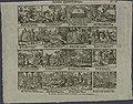 Bybelsche prentverbeeldingen-Catchpenny print-SMC K 0123.jpeg